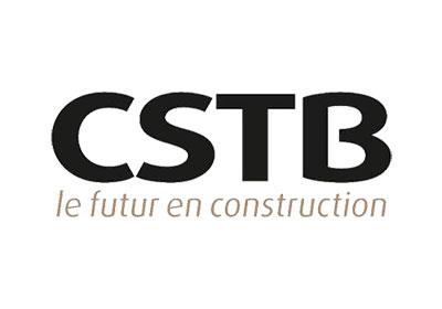 Logo RFCP - Réseau Francais de la construction paille