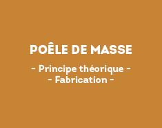 - Principe théorique - - Fabrication -